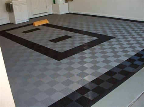 garage rubber flooring rubber garage flooring nz extraordinary rubber garage door