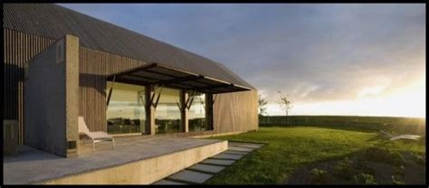 modern horse stable design minimalist eclectic