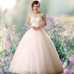 free wedding dress free shipping 2015 new arrival bridal wedding dress wedding gown w0161 in wedding dresses from