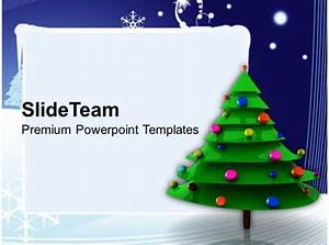 Business Statement Template Christmas Clip Art Religious Tree Decorations Festival