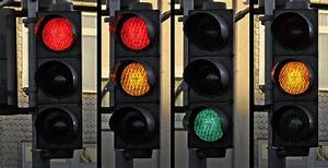 Essay Writing  Traffic Signals For The Reader