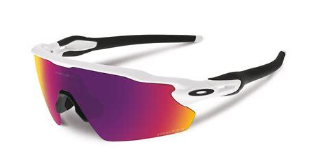 oakleys glasses informasi dan berita tentang oakley
