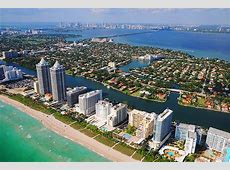 Grand Beach Hotel Surfside Images of Miami Attractions