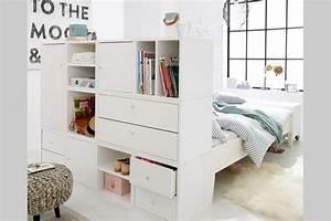 Funktionsmöbel Für Kleine Räume : kleine r ume einrichten tipps f r mehr stauraum car m bel ~ Michelbontemps.com Haus und Dekorationen