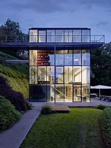 Sobek Haus Stuttgart : werner sobek baumeister ~ Bigdaddyawards.com Haus und Dekorationen