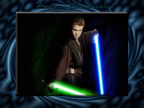 Anakin Skywalker Quotes Quotesgram
