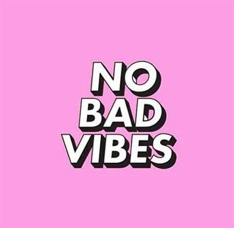 Good Vibes Meme - best 25 good vibes meme ideas on pinterest meme characters it characters and training meme