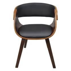 esszimmer stühle esszimmer stuhl stühle sessel esszimmerstühle holzrahmen braun www vidaxl at
