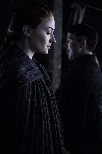 sansa stark images sansa stark season  hd wallpaper