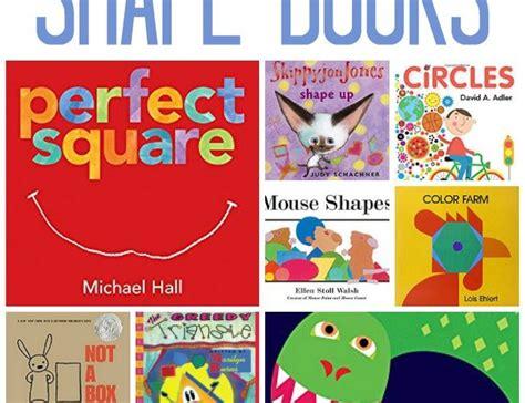 the educators spin on it 944 | Shape Books for Preschool 650x500