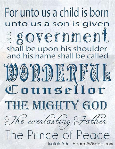 pinterest christmas scripture art printable scripture bible verse by digiscrapdelights 4 00