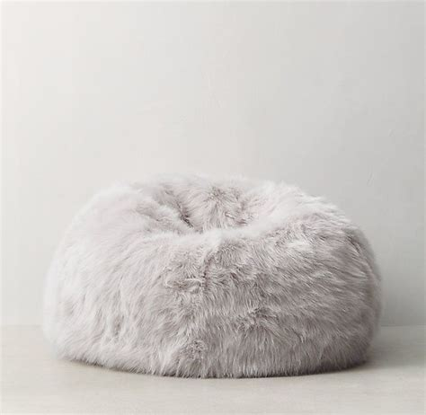 ace bayou bean bag chair polar sofa amazing fuzzy bean bag chairs for ace bayou