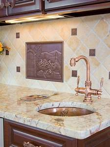 15 creative kitchen backsplash ideas pictures 1931