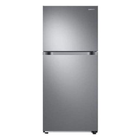lowes refrigerators sale kitchen appliances interesting lowes appliance sales home depot appliance package lowe s
