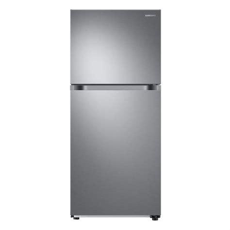 Kitchen Appliances: interesting lowes appliance sales