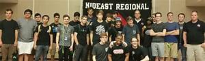 Official Official Results for the 2015 Mideast Regional Yo ...