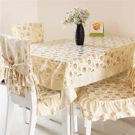 popular table linen sets buy cheap table linen sets lots