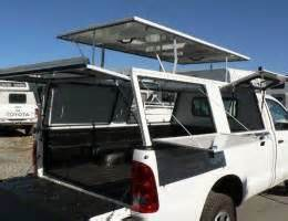 Boat Canopy South Africa by 95 Best Diy Truck Canopy Ideas Images On Pinterest Autos