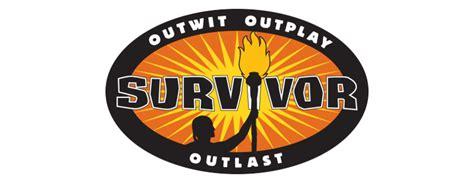 Survivor   TV fanart   fanart.tv