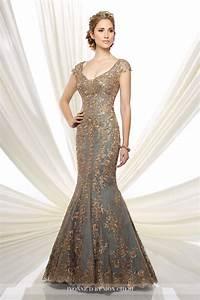 ivonne d by mon cheri the wedding dress shoppe With the wedding dress shoppe