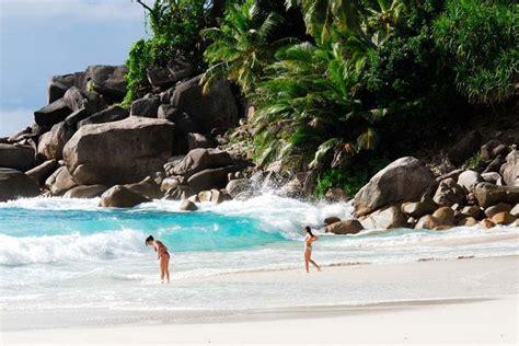 cuisine seychelloise photos cabanes des anges guest house seychelles