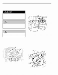 Volvo Engine Brake Ve D12  D12a  D12b  Manual