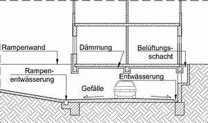 Lohnsteuerjahresausgleich Berechnen Kostenlos : tiefgaragen parkh user rampen springerlink ~ Themetempest.com Abrechnung