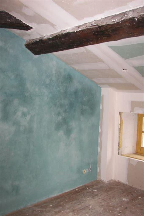 peindre une chambre en deux couleurs peindre une chambre en deux couleurs peinture chambre