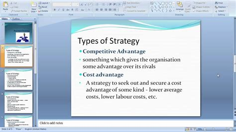 how to make a powerpoint how to make a mindmap presentation from a ms powerpoint