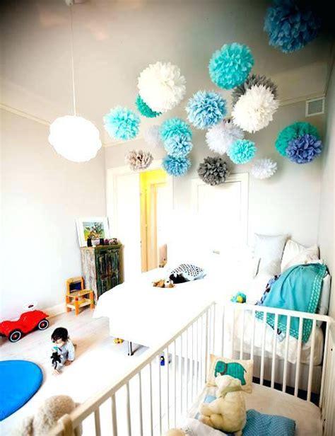 Kinderzimmer Dekoration Jungen by Babyzimmer Dekorieren Junge