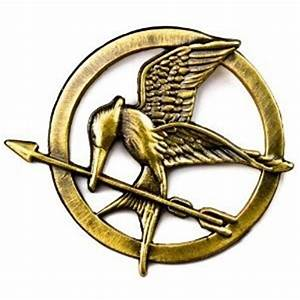 What Katniss Everdeen and Mockingjay Can Teach You about ...
