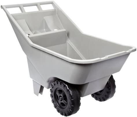 best garden cart top 10 best garden carts in 2015 reviews