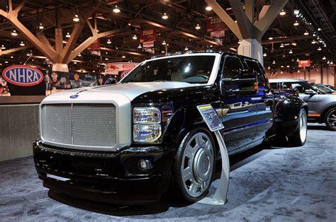 expensive trucks expensive trucks 1016731 new expensive body kit by hulst