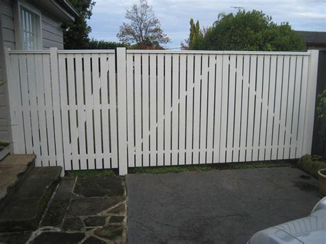 gates and fencing timber gates fencing thomsons outdoor pine