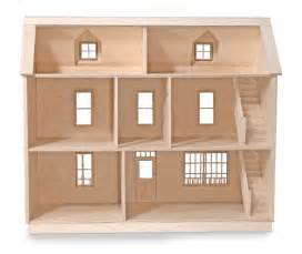 Simple Plans To Build A Dollhouse Placement by The I M A Challenge It Lovely
