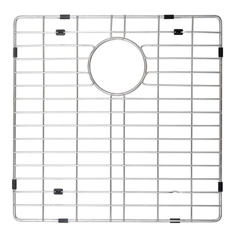 canada stainless steel bottom grid kbg 203 36 1