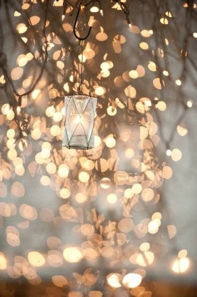 twinkling white christmas lights bokeh photography beauty is beautiful pinterest
