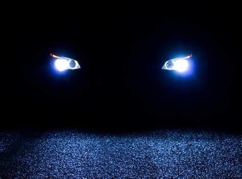 xenon scheinwerfer nachrüsten xenonlicht