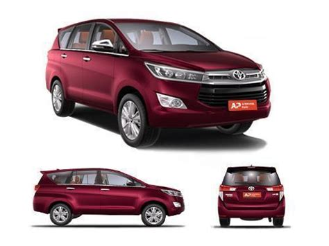Car On Rent In Pune, All Types Cars Available On Hire In