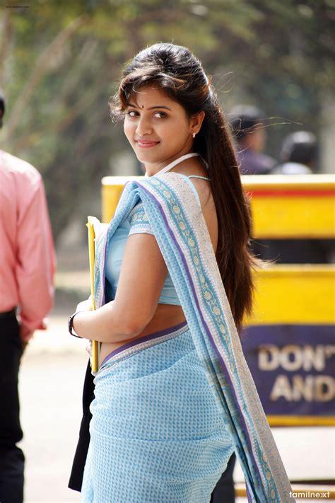 actress anjali hd stills  alludu singam telugu