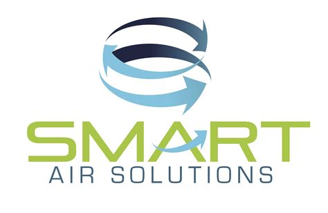 Smart Air Solutions Announces Their Us Launch Of
