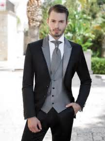 mens tuxedos for weddings new groom wedding suit 39 s suits for the wedding dress business 2015 portland coat