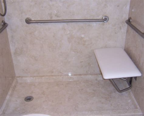 tub  shower conversions