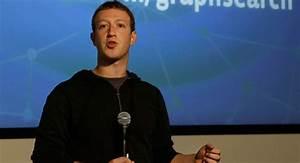 Mark Zuckerberg group draws fire over ads - Andrew ...