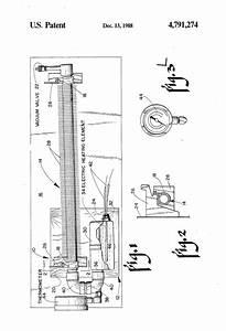 Diagram  Renault Captur Wiring Diagram Usuario Full