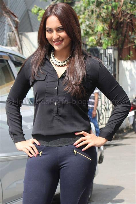 actress sonakshi sinha spicy hot  actresshotphotos