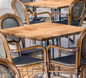 Wetterfeste Tischplatten Aussenbereich : tischplatten au enbereich robust stabil b v stapelstuhl ~ Orissabook.com Haus und Dekorationen