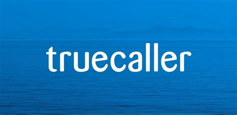 truecaller beta released for windows 10 mobile neowin