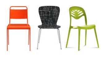 stunning modern kitchen chairs home design lover