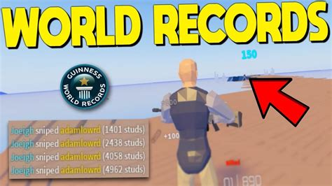 breaking  world records  strucid roblox easy